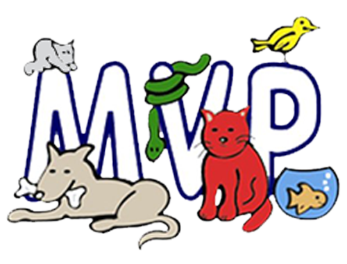 home most valuable pets lexington s local choice for your mvp